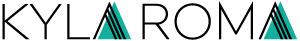 kyla-roma-logo