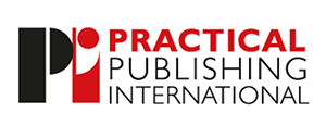 practical_publishing_small