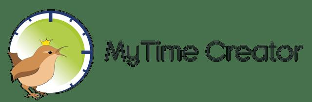 MyTime-Creator-logo-header@2x