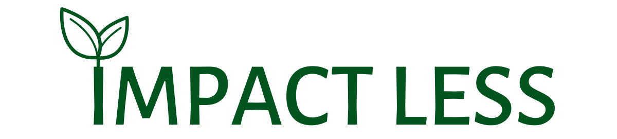 def-Impact-Less-logo