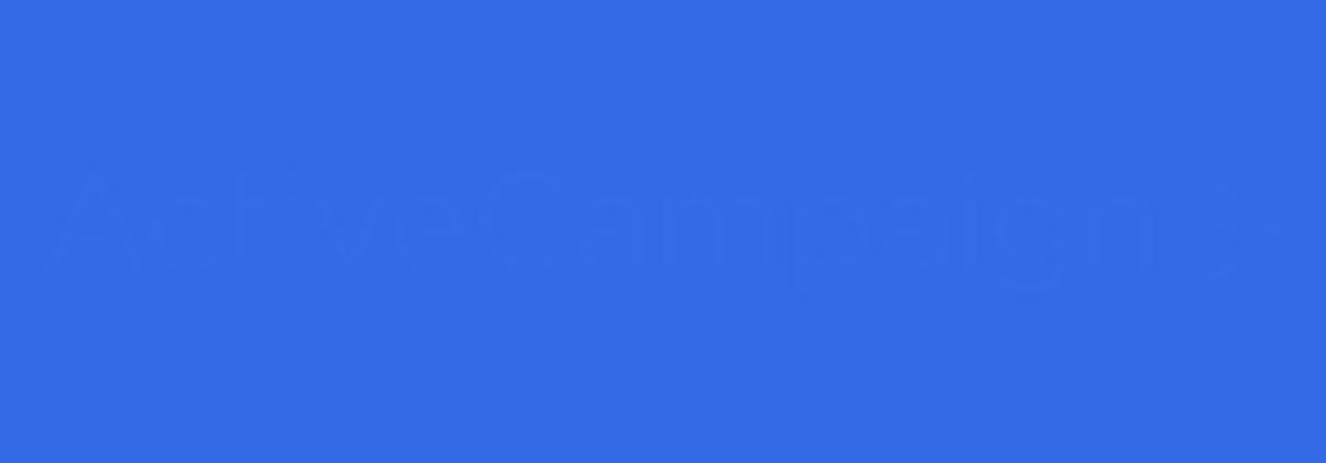 ac_logo-blue-trans_2300x2300-1210x423